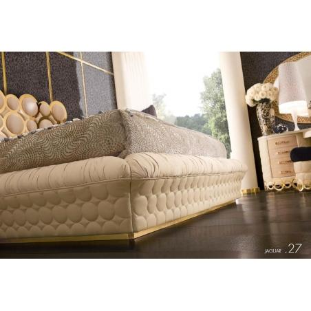 7 AltaModa Jaguar спальня