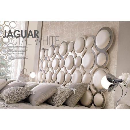 8 AltaModa Jaguar спальня