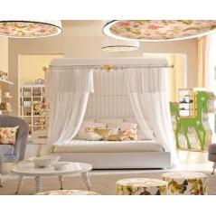 AltaModa Hollywood спальня