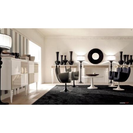1 AltaModa Home гостиная