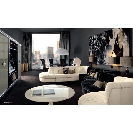 6 AltaModa Home гостиная