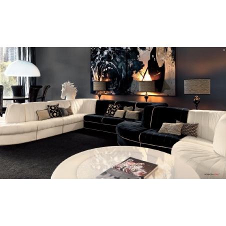 8 AltaModa Home гостиная