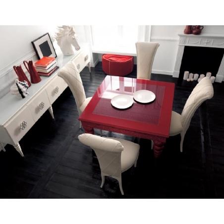 14 AltaModa Home гостиная
