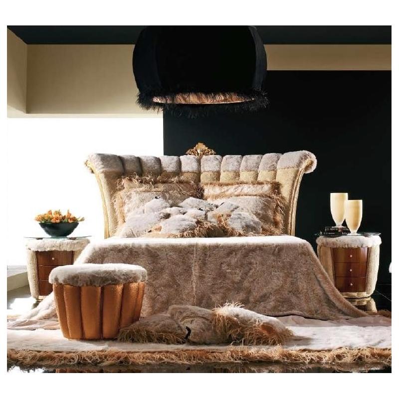 AltaModa Tiffany спальня