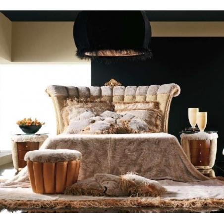 1 AltaModa Tiffany спальня