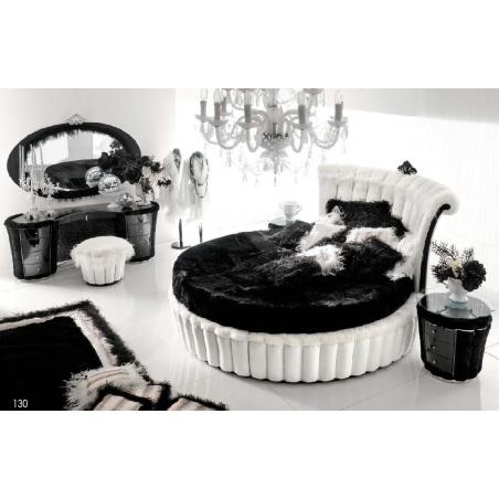 4 AltaModa Tiffany спальня
