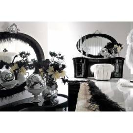 5 AltaModa Tiffany спальня