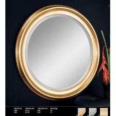 Euromobilit Зеркала круглые и овальные классика