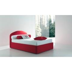 Bolzan Letti тахты и детские кровати