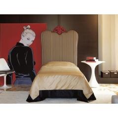 Creazioni кровати