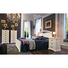 Maronese Afrodita спальня