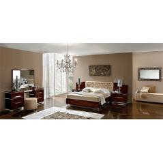 Camelgroup Matrix спальня