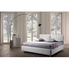 Ekodivani кровати