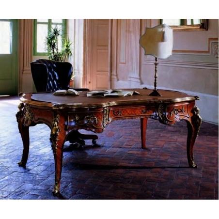Bakokko письменные столы - Фото 1