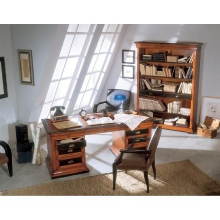 Bakokko письменные столы - Фото 2