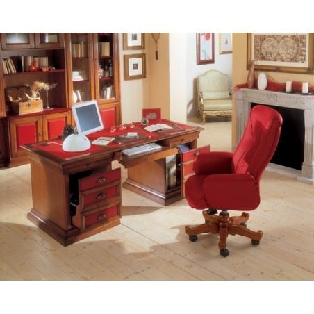 Bakokko письменные столы - Фото 3
