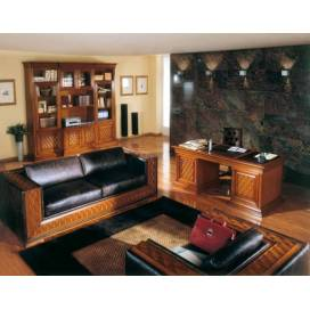 Bakokko письменные столы - Фото 5