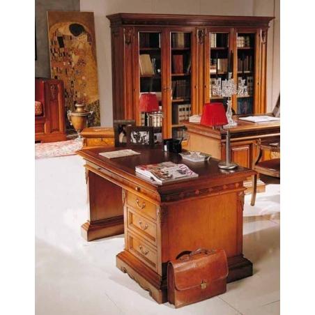 Bakokko письменные столы - Фото 8