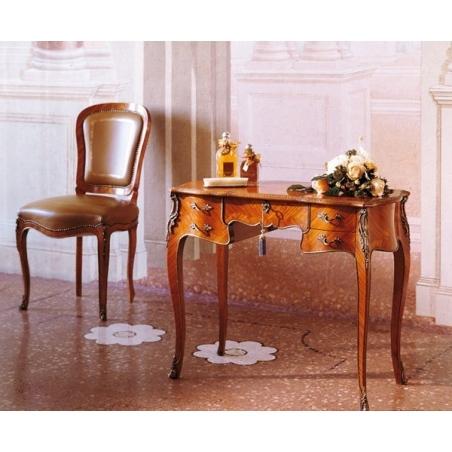 Bakokko письменные столы - Фото 9