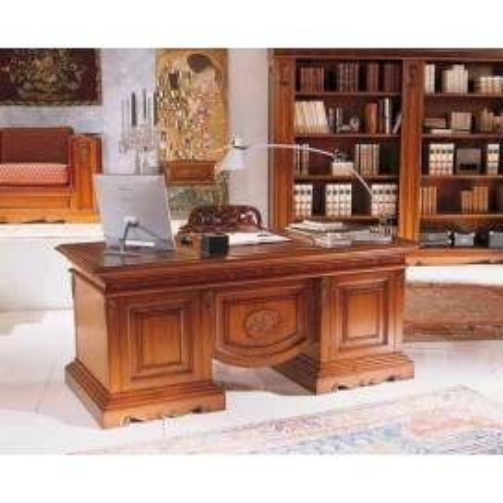 Bakokko письменные столы - Фото 10