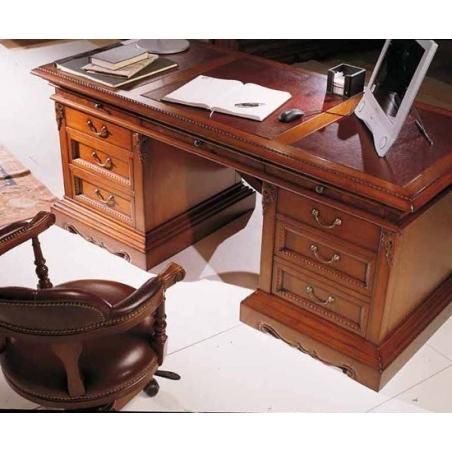 Bakokko письменные столы - Фото 11