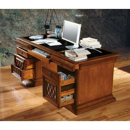 Bakokko письменные столы - Фото 12