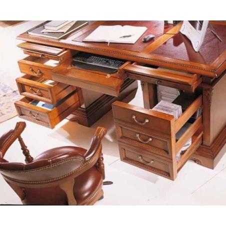 Bakokko письменные столы - Фото 13