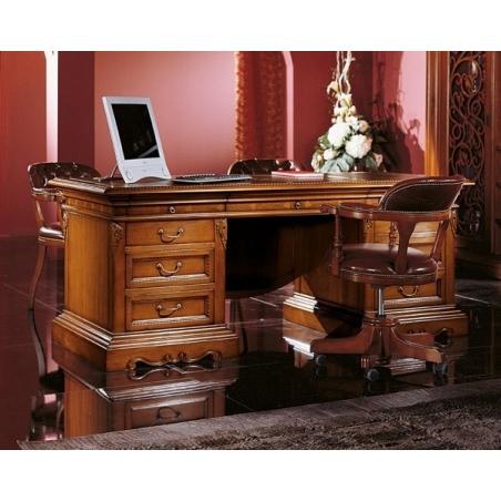 Bakokko письменные столы - Фото 14