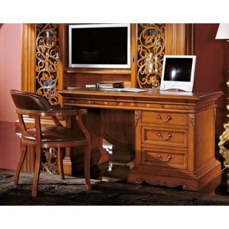 Bakokko письменные столы - Фото 15