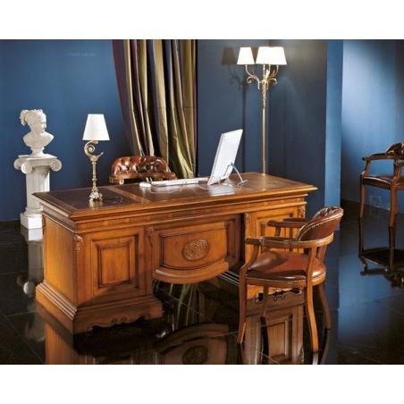 Bakokko письменные столы - Фото 17