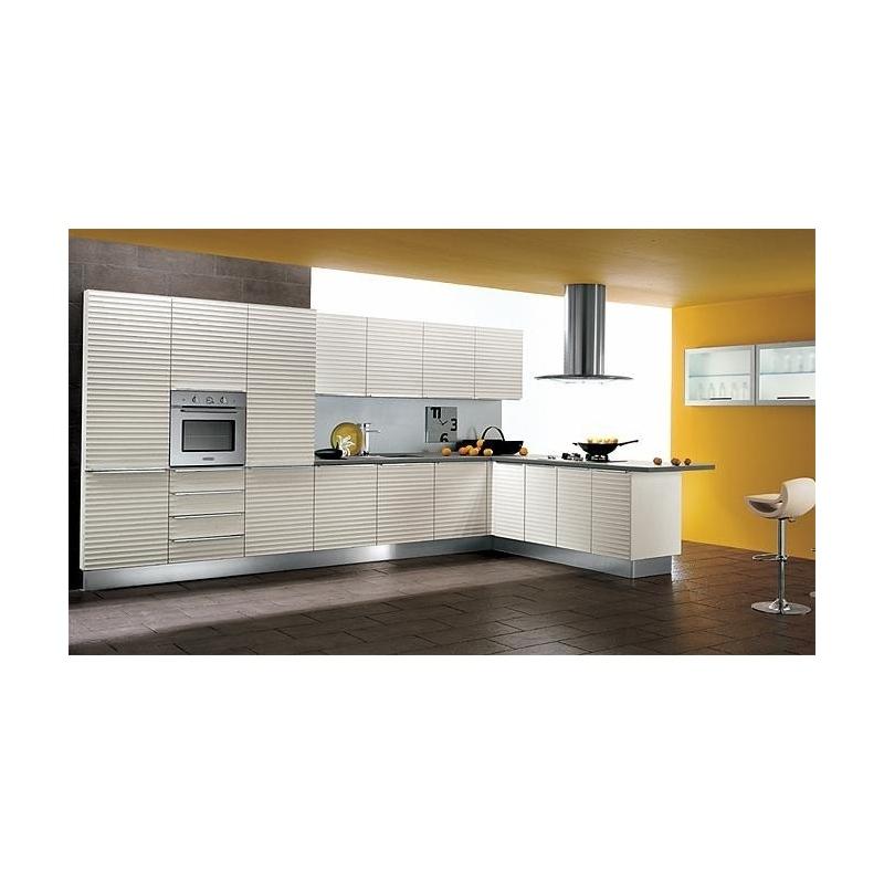 Arrex Agata кухня