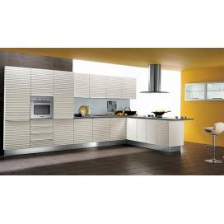 Arrex Agata кухня - Фото 1
