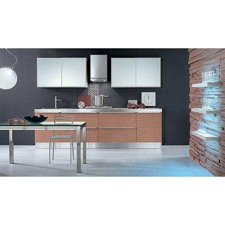 Arrex Agata кухня - Фото 2