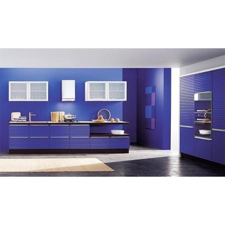 Arrex Agata кухня - Фото 3