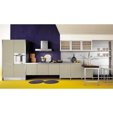 Arrex Agata кухня - Фото 4