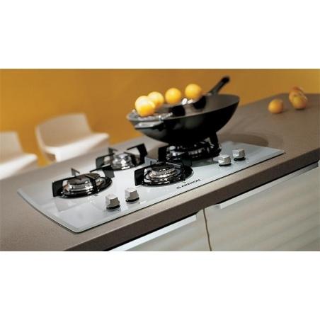 Arrex Agata кухня - Фото 6