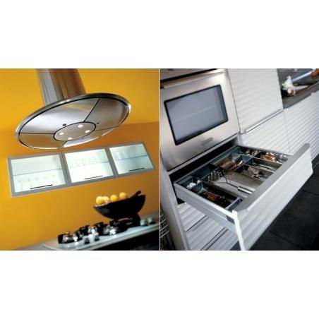 Arrex Agata кухня - Фото 9
