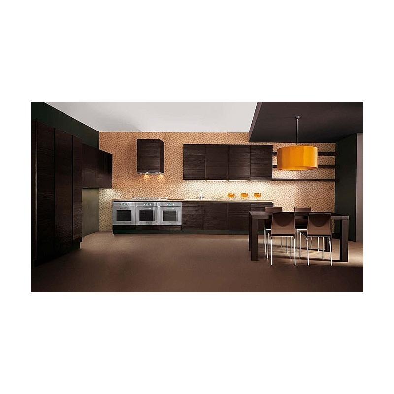 Arrex Anice кухня