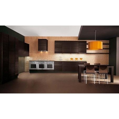 Arrex Anice кухня - Фото 1