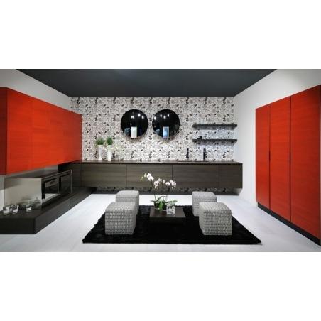 Arrex Anice кухня - Фото 2