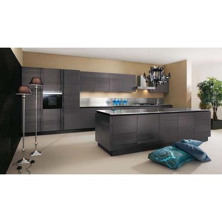 Arrex Anice кухня - Фото 3