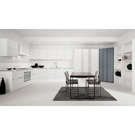 Arrex Anice кухня - Фото 5