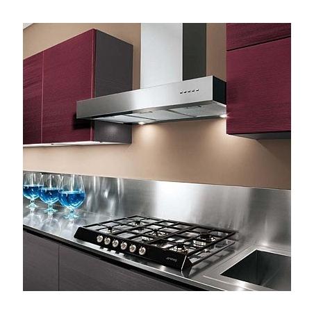 Arrex Anice кухня - Фото 12
