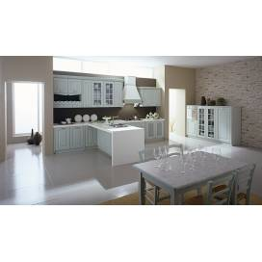 Arrex Lussi кухня