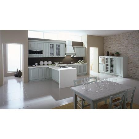 Arrex Lussi кухня - Фото 1