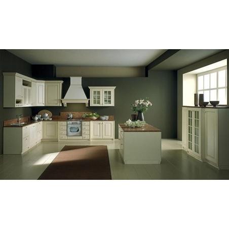 Arrex Lussi кухня - Фото 2