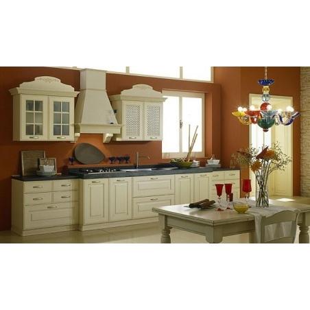 Arrex Lussi кухня - Фото 3