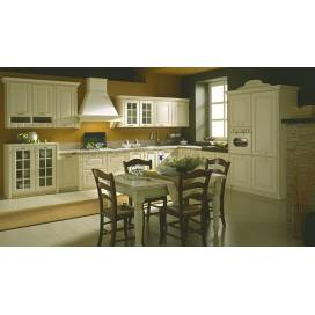 Arrex Lussi кухня - Фото 4