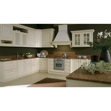 Arrex Lussi кухня - Фото 8