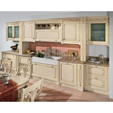 Zilio Aurora кухня - Фото 3